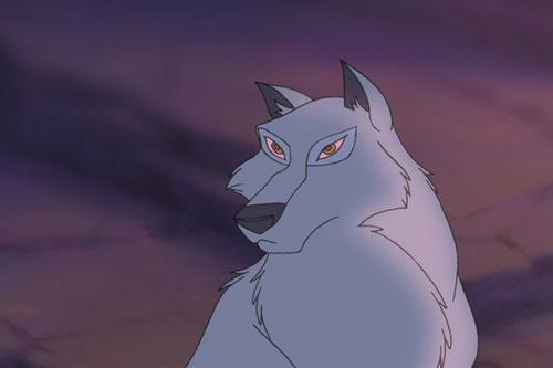 lobo Quest