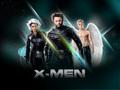 X-Men エンジェル