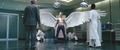 X-Men Angel –Jäger der Finsternis