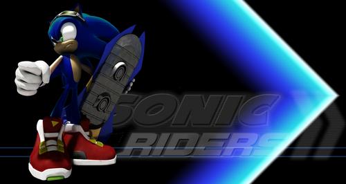 ZG Sonicspeed