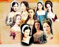 actresses as anne boleyn