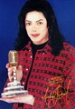dfs - michael-jackson photo