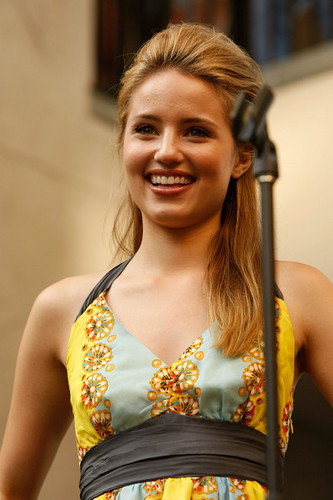 Dianna Agron wallpaper titled dianna
