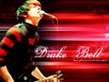 drake bell ^_^