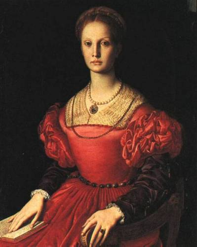 Elizabeth Bathory hình nền containing a polonaise, a kirtle, and an overskirt, áo dài entitled elizabeth