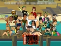 for tdigirl - total-drama-island wallpaper