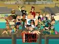 total-drama-island - for tdigirl wallpaper