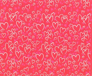 heart♥♥♥♥♥♥♥♥♥♥♥♥♥♥♥