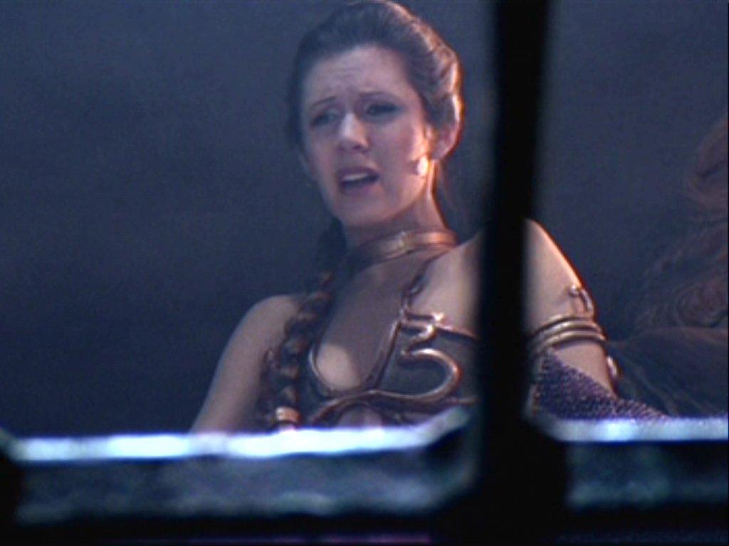 Leia Princess Leia Organa Solo Skywalker Image 8412280