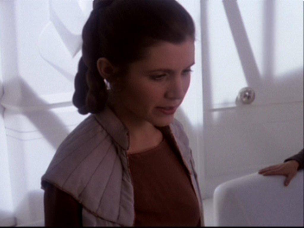 Leia Princess Leia Organa Solo Skywalker Image 8413700