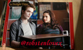 new still from new moon Illustrated Movie Companion