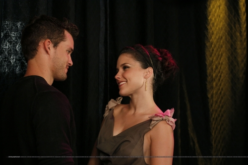 one tree hill  704  episode stills