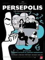 persepolis - marjane-satrapi photo
