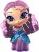 Winx Аватарки и иконки с пикси и феями винкс