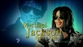 qweqw - michael-jackson photo