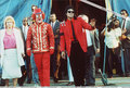 sda - michael-jackson photo