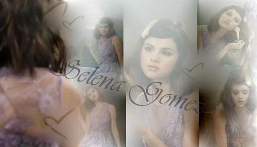 Selena Fan Art. Selena-fanart-selena-gomez-8491375-508-290