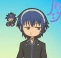 shugo chara funny - shugo-chara-funniest-moments photo