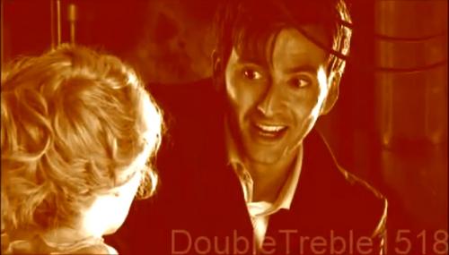 tenth doctor- i wanna be bad screenshots