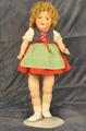 vintage Shirley Temple Dolls on ebay soon qualitygoodsforeverbydrew - shirley-temple photo