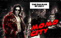 wwe - wwe city wallpaper