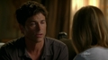 4.01: The Road Ahead - kitty-and-robert screencap