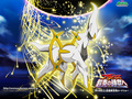 Arceus - legendary-pokemon wallpaper