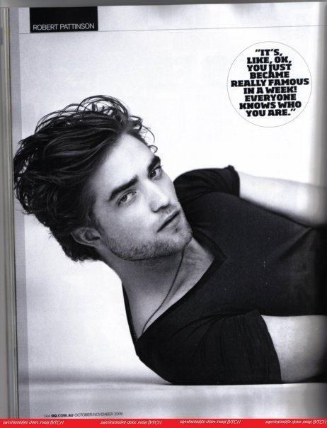Australian CQ magazine