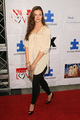 Autism Speaks' 7th Annual Acts Of Liebe Benefit