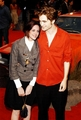 Beautiful Robsten manips (Don't know by whom :( ) - twilight-series photo