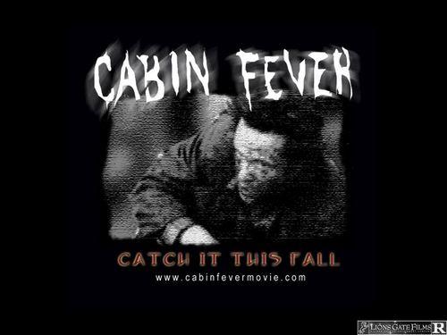کیبن Fever