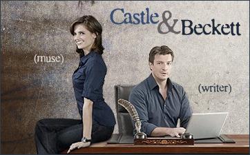 성 & Beckett