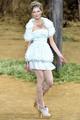 Chanel Spring 2010 RTW