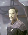 Data - TNG 'Nemesis' - lt-commander-data photo