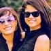 Demi & Selena.