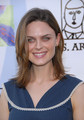 Emily Deschanel - the-girls-of-bones photo