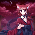 Girl Neko - anime-animal-girls photo