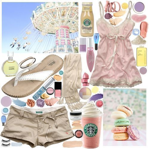 polyvore clippingg♥ wallpaper entitled HEHEHEE