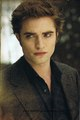 HQ EDWARD CULLEN NEW MOON CALENDAR - twilight-crepusculo photo
