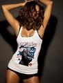 Halle Berry | Esquire Magazine 2008