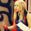 Hannah Montana - hannah-montana icon