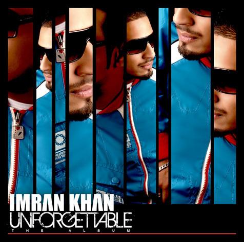 Imran Khan [Singer]