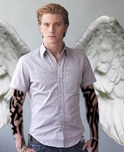 Jace 13