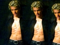 James - james-marsters fan art