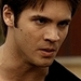 Jeremy - the-vampire-diaries-tv-show icon
