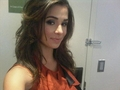 Josie Loren Twitter Pictures - josie-loren photo