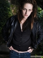 Kristen Italian Vanity Fair Outtakes - twilight-series photo