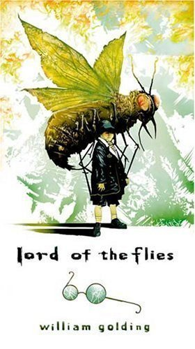 Lord of the Flies wallpaper entitled Lord of the Flies- The novel