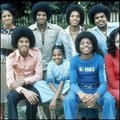 MJJ Nd Family - michael-jackson photo