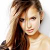 Personajes Pre-Establecidos [Chicas] Nina-Dobrev-the-vampire-diaries-8523914-100-100